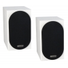 Monitor Audio 6G Silver 50 Raf tipi Hoparlör ( New Silver )
