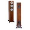 Monitor Audio 6G Silver 200 Raf tipi Hoparlör ( New Silver )