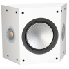 Monitor Audio 6G Silver FX Ev Sineması (Ön/Arka) Hoparlörü ( New Silver ) ( Surround )