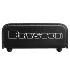 Bryston TF-1 Moving Coil Step Up Transformer