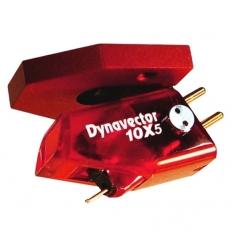 DYNAVECTOR  10x5 MC Phono Cartridge
