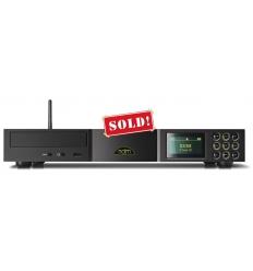 Naim Audio UnitiLite All-in-One Audio Player