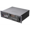 Fostex DV40 Master Recorder 24/192 ( Player Recorder Music Server )