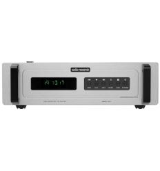 Audio Research CD3 Mk II CD Player