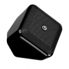 Boston Acoustics SoundWare XS Special Edition Home Theater Speaker System