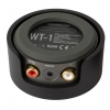 Monitor Audio WT-1 (WIRELESS TRANSMITTER - RECEIVER)