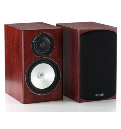 Monitor Audio Silver RX-1