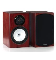 Monitor Audio Silver RX-2