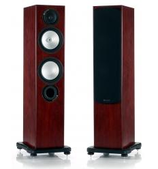 Monitor Audio Silver RX-6