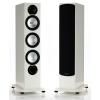 Monitor Audio Silver RX-8