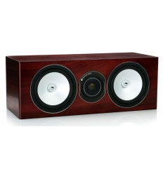 Monitor Audio Silver RX-Center