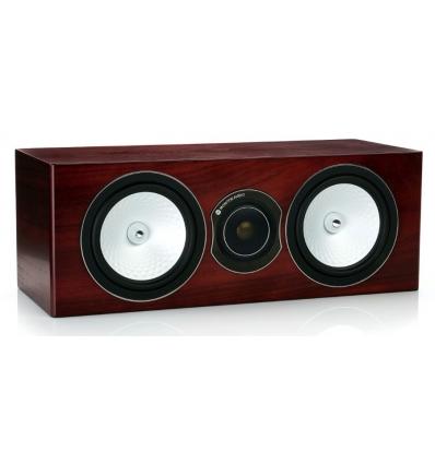 Monitor Audio Silver RX-Center
