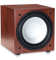 Monitor Audio Silver RXW-12 Subwoofer