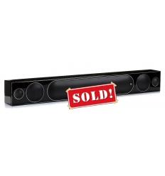 Monitor Audio Radius R One HD Sound Bar Speaker