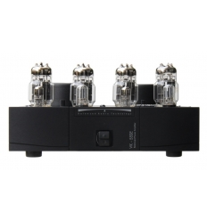 Balanced Audio Technology VK-55SE Power Amplifier