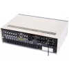 Sansui AU-555 Solid State Stereo Control Amplifier
