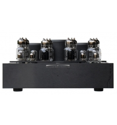 Balanced Audio Technology ( BAT ) REX 2 Power Amplifier