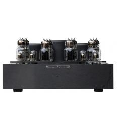 Balanced Audio Technology ( BAT ) REX 2 Power Amplifier