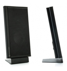 Monitor Audio Shadow 25 ( Slim speaker )