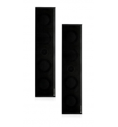 Monitor Audio Shadow 60 ( Ultra compact )