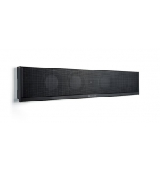 Monitor Audio Shadow Center ( Ultra compact )