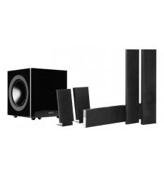 Monitor Audio Shadow komple takım ( Ultra compact )