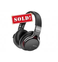 Sony MDR 1ABT Kablosuz Kulaklık