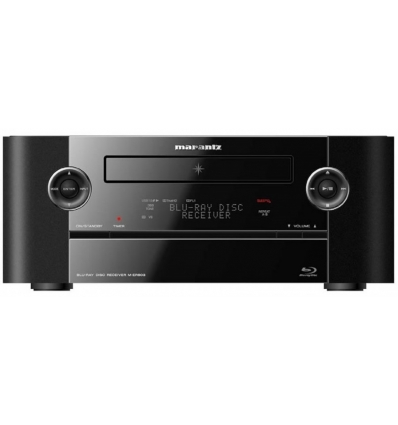 Marantz Melody Movie MER803