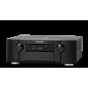 Marantz SR6004 Audio/Video Receiver & RX101 Bluetooth Receiver