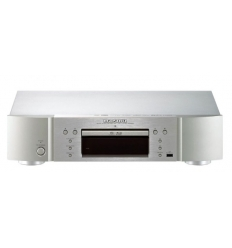 Marantz  UD7007 - Streaming 3D Blu-ray Player