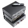 Rotel RC-1090 Pre - RB-1080 Power - RCD-991 Cd - RR-1050 Remote