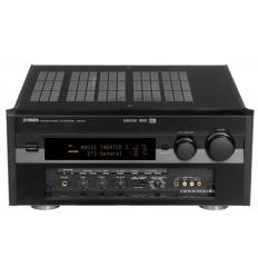 Yamaha DSP-AX-1