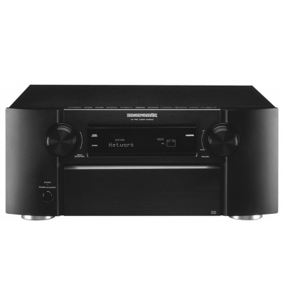 Marantz AV-8003 Audio Video Pre-Processor