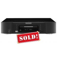 Marantz BD-7004 Blu-ray Disc™ high-definition player