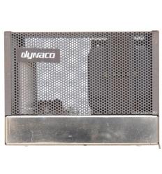 Dynaco Dynakit MK3 Tube Power Amplifier (Mono)