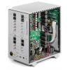 Audionet Stern Preamplifier
