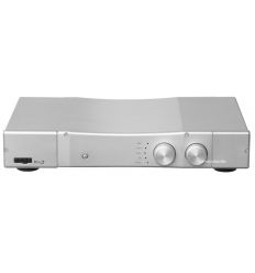 Rega Brio 3 Integrated amplifier