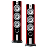 Focal Chorus 826W Special Edition 2011