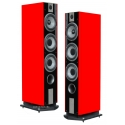 Focal Chorus 826W Special Edition 2011 ( 30th Anniversary Edition  )