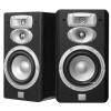 Jbl L830 Bookshelf Speaker