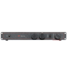Musical Fidelity A-370 Pure Class A Power MVT Preamplifier
