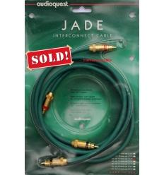 Audioquest JADE RCA Cable