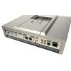 Audionet Planck Cd player