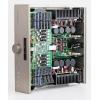 Audionet Watt Integrated Amplifier