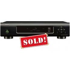 Denon DVP-602CI Digital Video Processor / HDMI Switcher