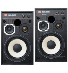 Jbl 4312M II Studio Monitor