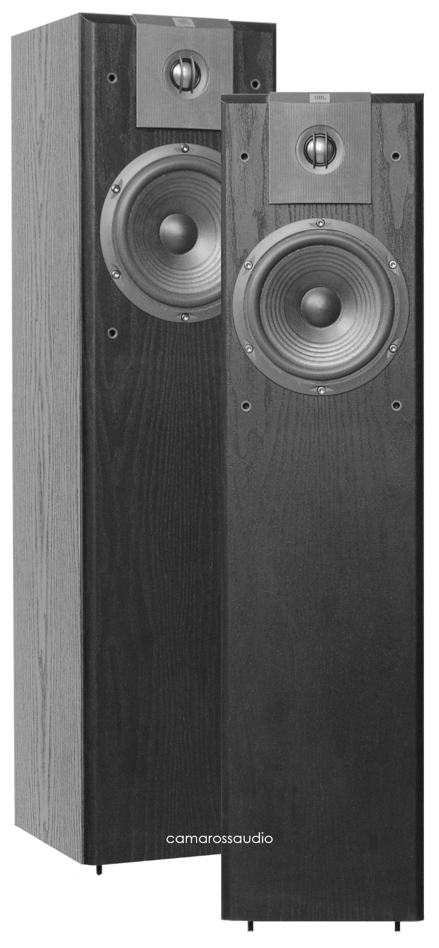jbl jbllx jb2003 jbllx2003 speaker. Black Bedroom Furniture Sets. Home Design Ideas