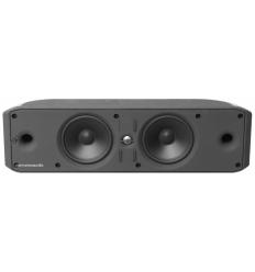 speakers hoparlor floorstandspekaer subwoofer. Black Bedroom Furniture Sets. Home Design Ideas