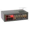 QUAD 405 Power 44 Preamplifier
