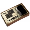 Colorfly C4 24bit/192kHz Portable Music Player & DAC